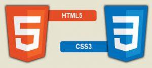 Code CSS Responsive Video WordPress cần thiết cho bạn!