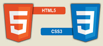 CSS Responsive Video WordPress