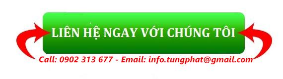 Dịch vụ seo website tổng thể quận 10