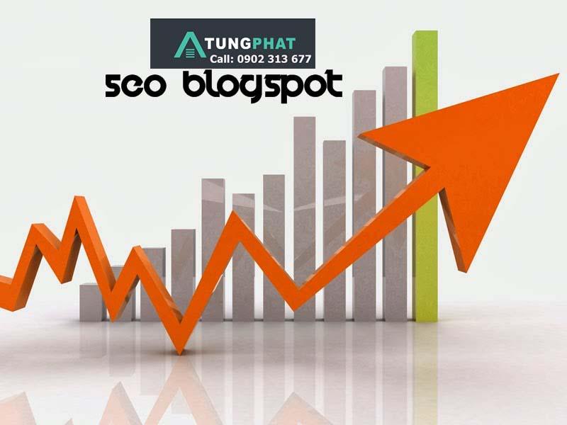 Hướng Dẫn Tối Ưu Thẻ H1 Blogspot Chuẩn Seo Google