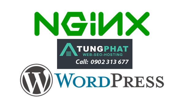 chuyển website wordpress apache sang nginx
