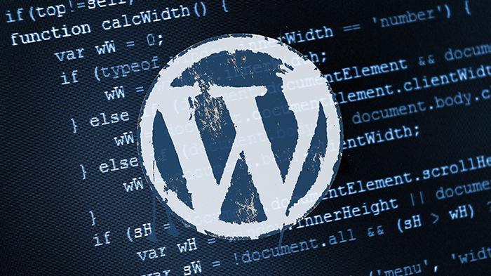 Câu Lệnh Truy Vấn Wordpress