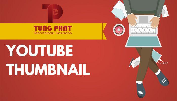 thumnails youtube