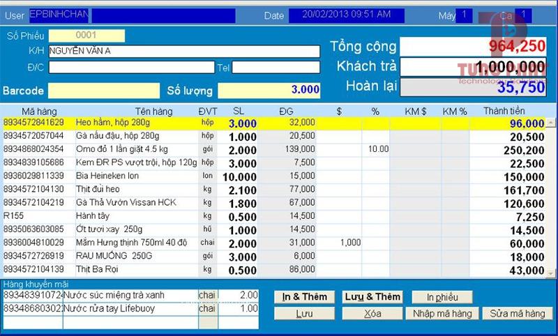 phần mềm quản lý khách sạn xman hotel