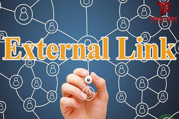 External link là gì