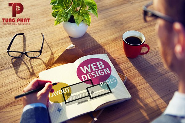 tuyển dụng nhân viên web designer