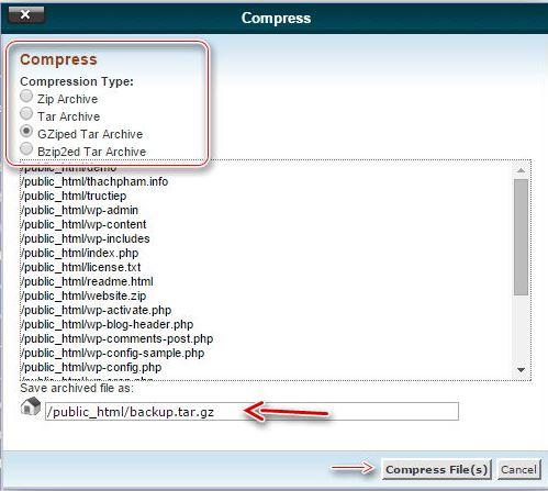 backup-wordpress-pic2