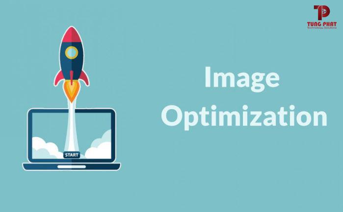 Cách cách giảm dung lượng file ảnh jpg