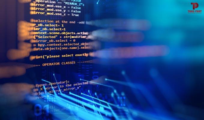 Source Code là gì ?