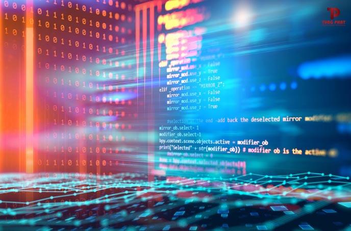 Source Code Website