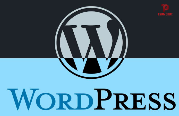 ưu điểm của website wordpress