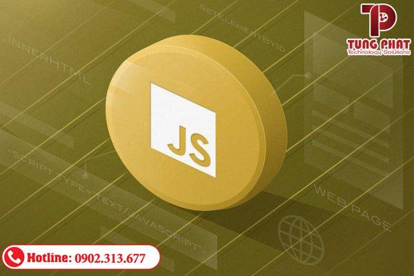 javscript là gì