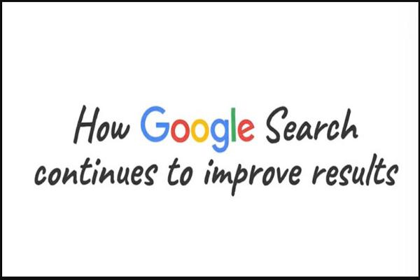 cải thiện kết quả tìm kiếm trên google