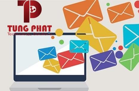 Phần mềm kiểm tra email tồn tại miễn phí tốt nhất