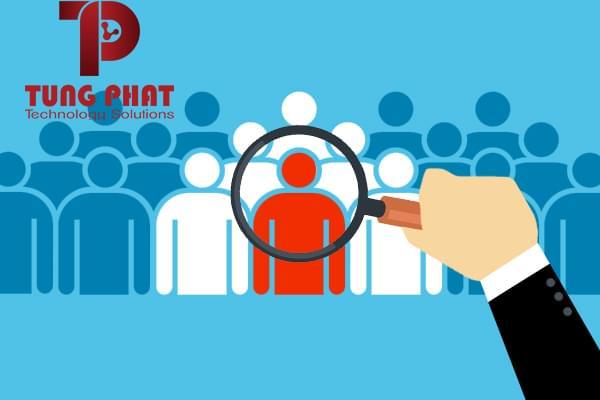 Sales Qualified Leads có thể hiểu đơn giản là các khách hàng tiềm năng đã được đội ngũ Marketing nghiên cứu kỹ lưỡng