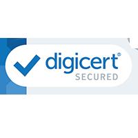 Digicert-SSL