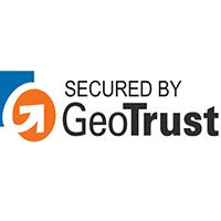 Geotrust-ssl