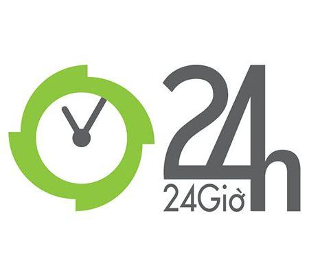 backlink-bao-24h