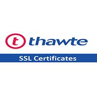 thawte-ssl-certificate