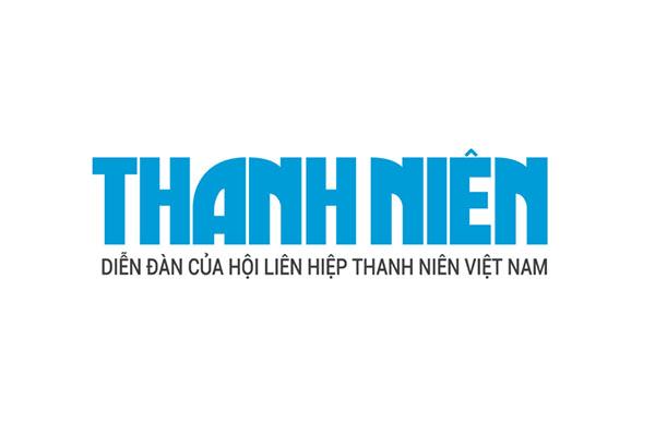 Mua Dịch Vụ Đăng Bài Báo Thanhnien.vn