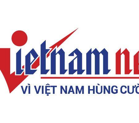 book báo Vietnamnet.vn