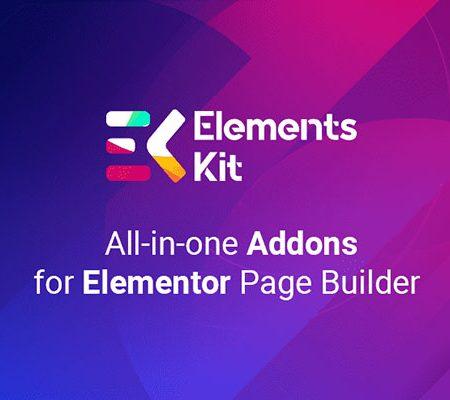 plugin-elementskit