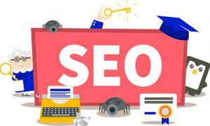 seo-top-website